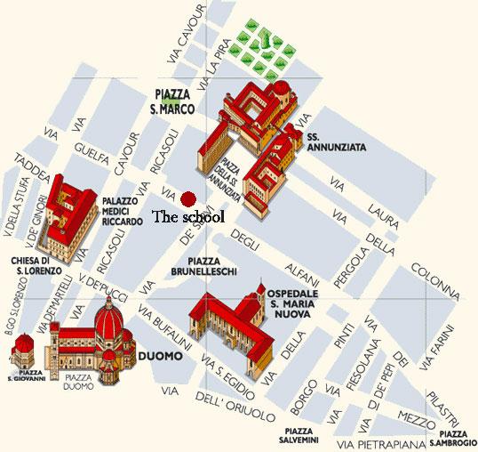 School_location_map