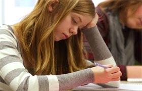 PLIDA exam preparation courses