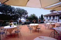 italian cooking courses at the villa