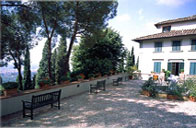 cooking courses villa tuscany