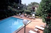 italian cooking courses at the villa Italia