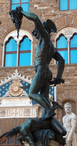 Fotokurs Florenz