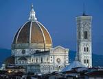 tour privados en Florencia