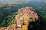 tour en Toscana