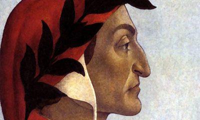 Cursos cultura italiana