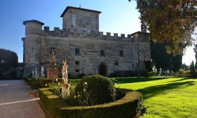 italian culture courses italy