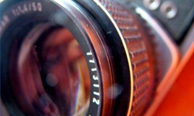 culture italienne et photographie