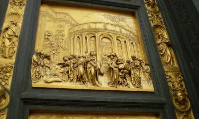 cours de culture italienne